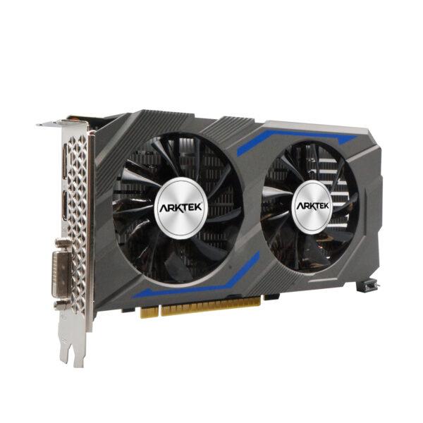 arktek-geforce-gtx-1650-4gb-graphics-card