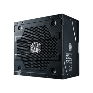 cooler-master-500w-v3-p-supply
