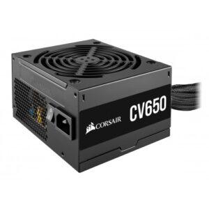 corsair-cv650-650w-p-supply