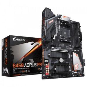 gigabyte-b450-aorus-motherboard