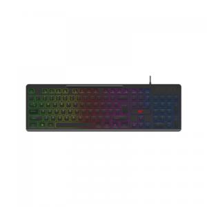 havit-hv-kb275l-keyboard