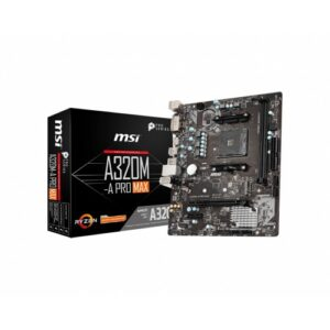 msi-a320m-a-pro-max-motherboard