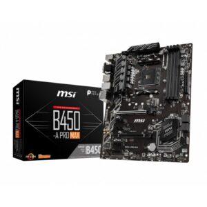msi-b450-a-pro-max-motherboard