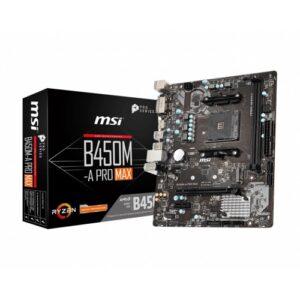 msi-b450m-a-pro-max-motherboard