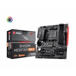 msi-b450m-mortar-motherboard