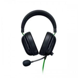 razer-blackshark-v2-x-headset