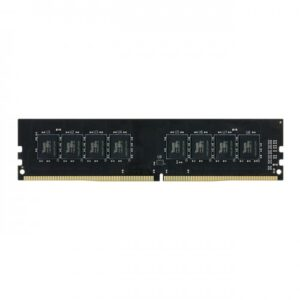 team-elite-u-dimm-4gb-ram