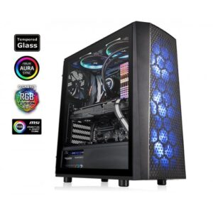 thermaltake-versa-j24-case