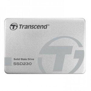 transcend-230s-256gb-ssd
