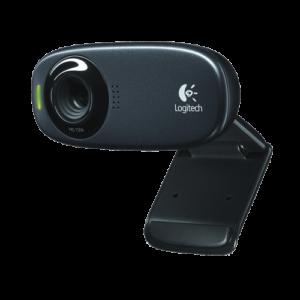 logitech-c310-webcam