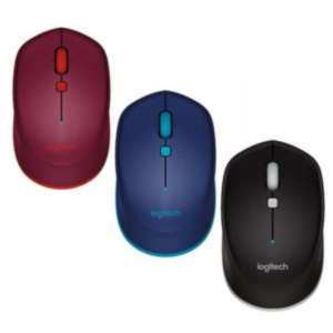 Logitech M337 Wireless Mouse, Logitech M337 Wireless Mouse bangladesh, Logitech M337 Wireless Mouse bangladesh price, Logitech M337 Wireless Mouse bd price, Logitech M337 Wireless Mouse Descriptions, Logitech M337 Wireless Mouse Features, Logitech M337 Wireless Mouse price, Logitech M337 Wireless Mouse price in bangladesh, Logitech M337 Wireless Mouse price in bd, Logitech M337 Wireless Mouse review, Logitech M337 Wireless Mouse specification