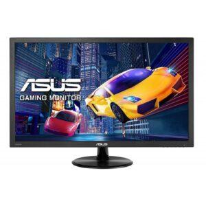 asus-vp228he-hd-monitor
