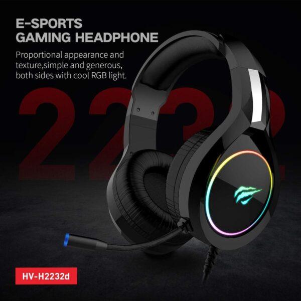 havit-hv-h2232d-headphone