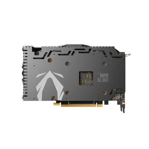 zotac-gaming-geforce-rtx-2060-gpu