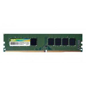 silicon-4gb-ddr4-2400-ram