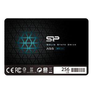 silicon-power-a55-256gb-tlc-nand-sata-ssd