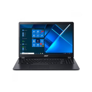 Acer Extensa 15 15.6 inch Full HD Laptop