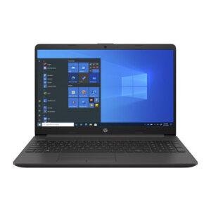 HP 15S-GU0008AU Athlon Laptop